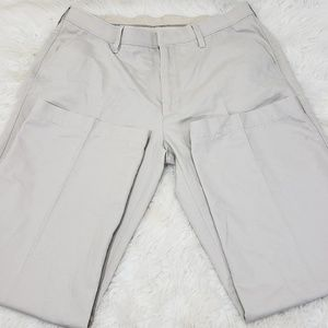 "Men's ""Repreve"" Khaki Pants"